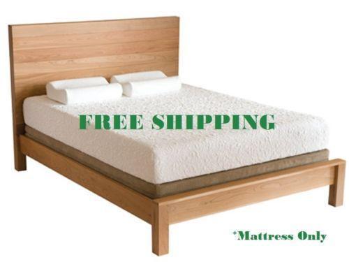 Serta Icomfort King Mattresses Ebay