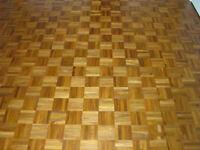 Floor Sanding Staining Sablage de Plancher 514-661-2598