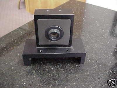 Ab Laser Baasel Rear Mirror Mount And High Reflector For Yag Laser