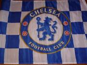 Football Club Flags
