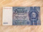 German Reichsmark
