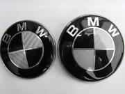 BMW 1 Series Carbon
