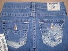 True Religion Regular 25 in. 32 Jeans for Women