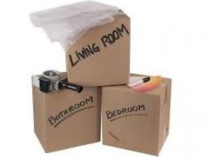 Spring Moving?...Local Movers... CHEAP GTA RATES !!!