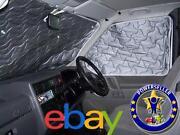 VW Window Blinds