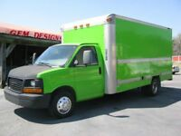 pro movers and furniture delivery-4!6-305-0052