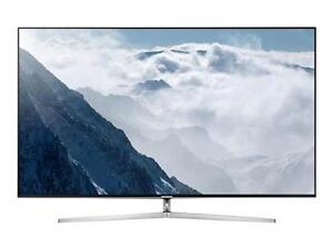 TV-LED-Samsung-Smart-UE55KS8000-SUHD-4K-Televisore-55-034