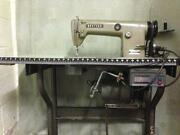 Brother Sewing Machine DB2