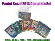Panini World Cup 2006