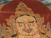 Tibetan Clothing
