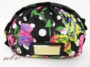 Betsey Johnson Blooming Flowers
