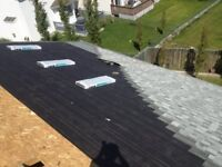 AFFORDABLE ROOFING