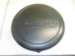 Spare Tire Cover Ebay
