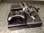 Microsoft Xbox 320GB Consoles