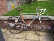 Carlton Bike