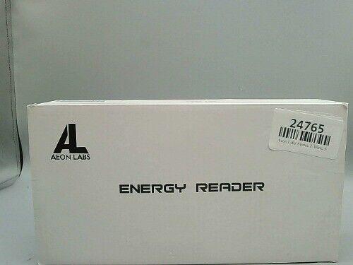 Aeon Labs Aeotec Z-Wave Smart Energy Meter Reader  SEALED