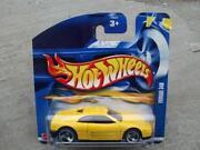 Hotwheels Ferrari