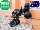 4WD 4WD/2WD RC Model Crawlers