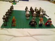 Lego Joblot