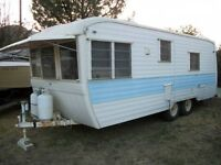 Looking For A Trailer I Can Buy On Payments