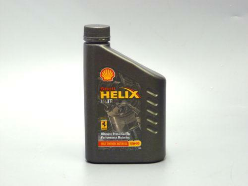 Engine Oil 15w 50 Ebay