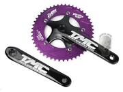 Fixed Gear Crankset