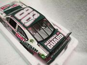 Promo NASCAR Diecast