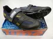 Time Cycling Shoes