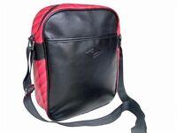 20x Umbro Bags 100% genuine car boot job lot wholesale money maker