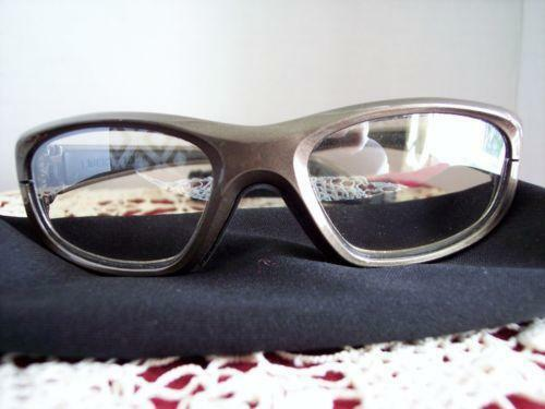 afba9c1b5b Rec Specs  Vision Care