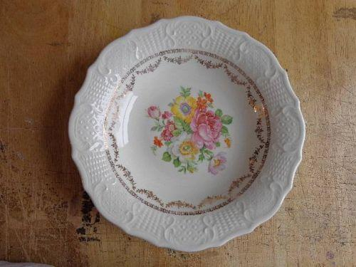 Washington Colonial Vogue China Amp Dinnerware Ebay
