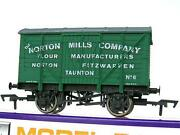 Dapol Limited Edition