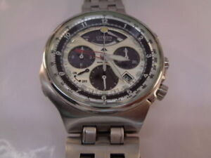 Citizen  Eco-Drive AV0050-54A Men's Chronograph Watch