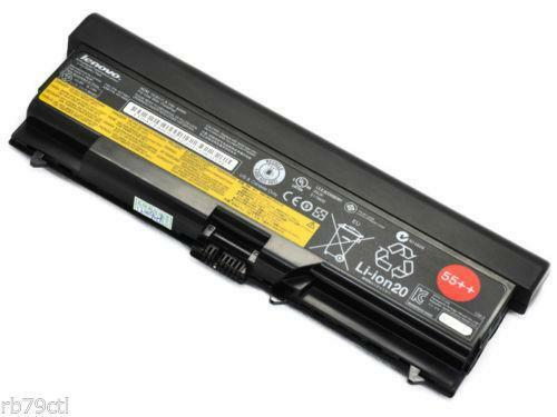 Lenovo T420 Battery Ebay