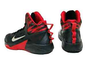 Size 11 hyperdunk basketball shoes sneakers nike London Ontario image 3