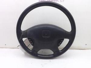 Honda Odyssey Wheels Ebay
