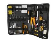 Technician Tool Kit