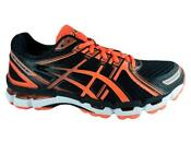 Asics Gel Kayano 16 Mens