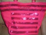 Victoria Secret Bling Bag
