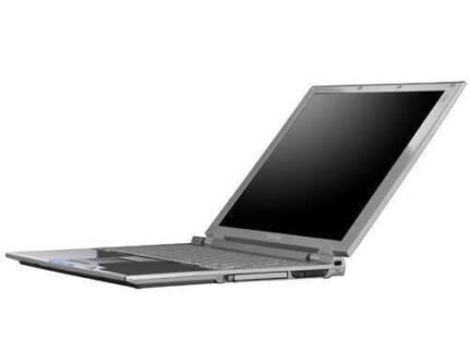 Toshiba Portege R200 Laptop *** Portable and Light *** Boya Mundaring Area Preview