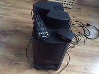 Buy Bose Cinemate GS Series II Speaker System - Very good condition with box