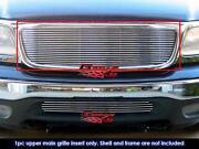 Ford Lightning Grill