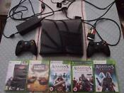 Xbox 360 Elite Bundle