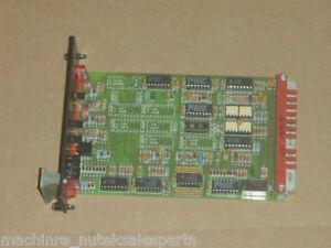 DGD-Cooper-Circuit-Board-1035-1-1O35-1-10351-1O351-S956019-1-S9560191