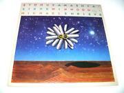 Steve Winwood LP