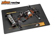 RC Racing Cars