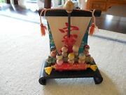 7 Japanese Gods
