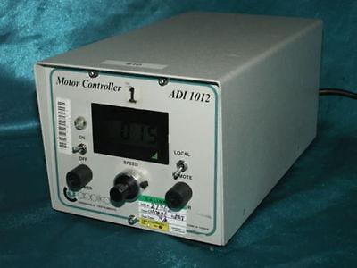 Applikon Adi 1012 Adi1012 Motor Controller