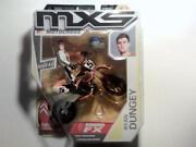 MXS Toys