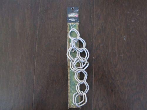 Jewelry Making Supplies Chain Ebay